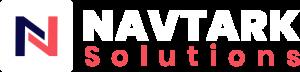 NavTark Solutions